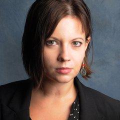 Alexandra Oancea