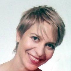 Andja Zivadinovic
