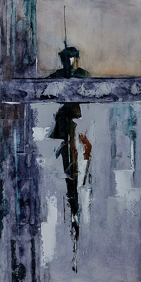 Abstract figure 3/3