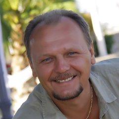 Dmytro Yeromenko
