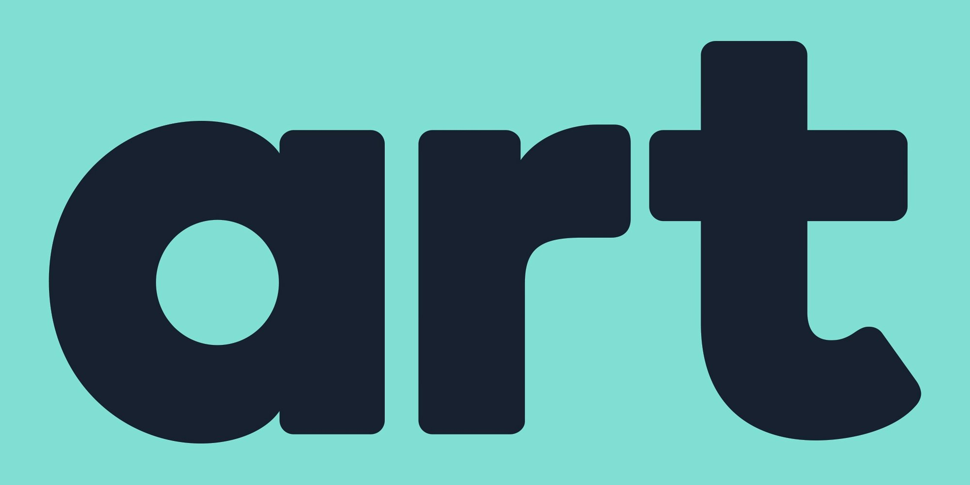 Art isn't working. But we're here to change that. Artfinder: The Movie