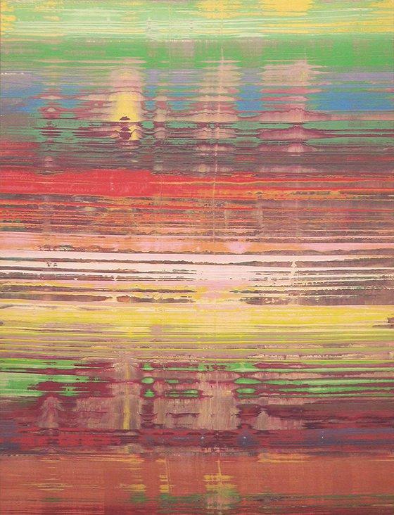 """Série """"cqfd"""": PRISME60F11 - Deuxième époque - Sacre."""