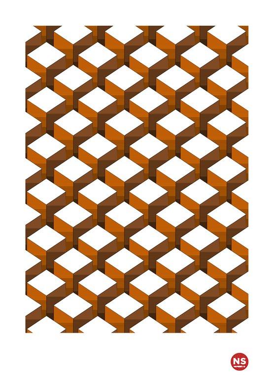Geometric 12