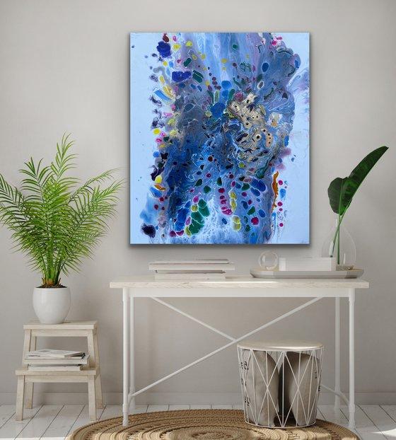 Jellyfish Med