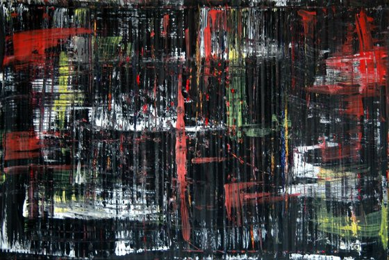 CB Abstract art 149 (xxl)