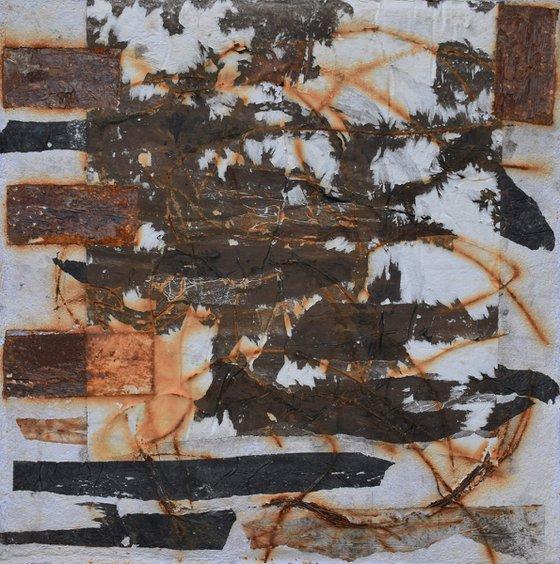 Rust Prelude