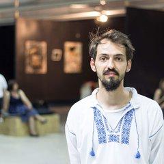 Adrian Ionut Drinceanu