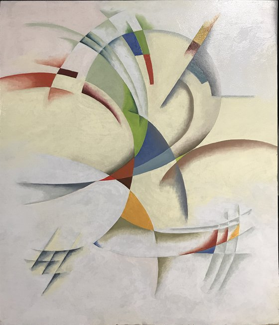 Abstract 7-10