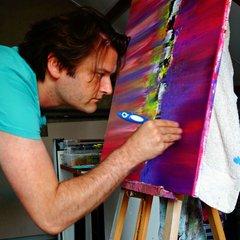 Richard Vloemans