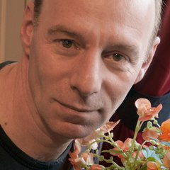 Marcel Garbi