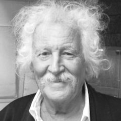 Peter Royen