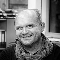 Christian  Schwarz