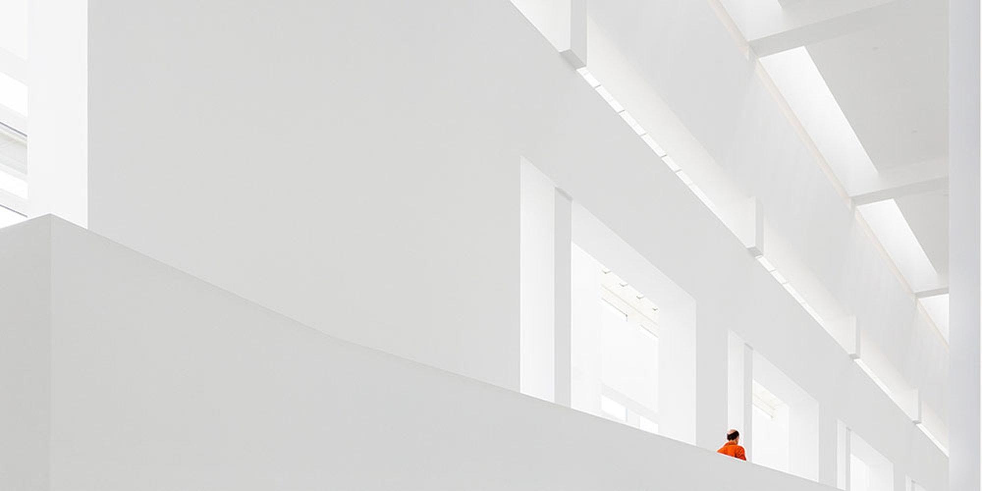 Minimalist art: will it work in my home?