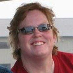 Tina Hickman