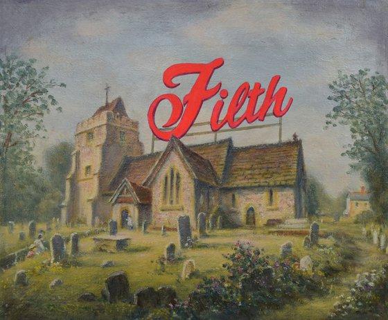 Church of Filth