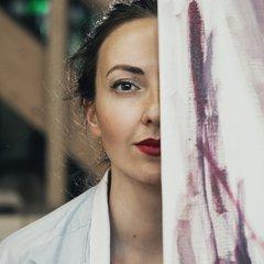 Juliya Povkh