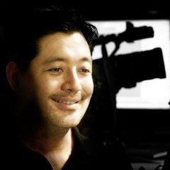 Joey  Agbayani