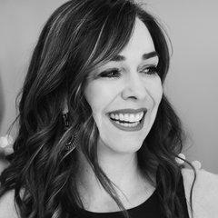 Jessica M Chaix