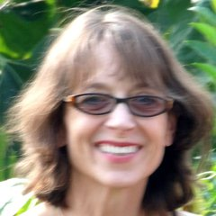 Laurel Macdonald