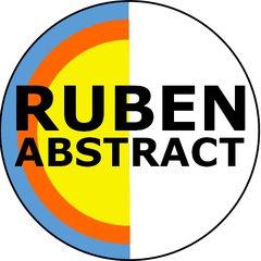 Ruben Abstract