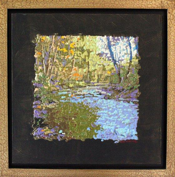 Woobley Creek