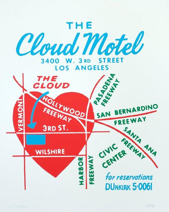 motel california - cloud14