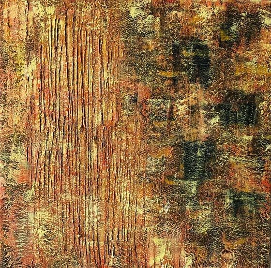 Rainy Mosaic N2