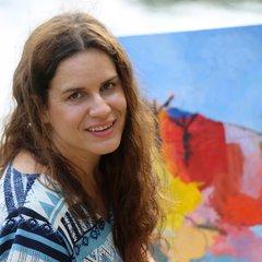 Ilaria Sperotto