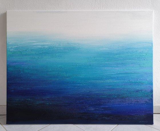 Ocean / Breeze