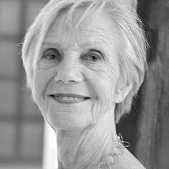 Anne Dahm-Puchalla