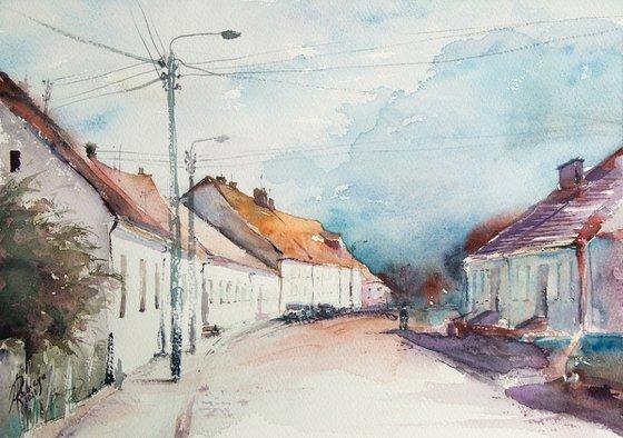 Tykocin, Polska