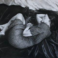 Judy Pilarczyk