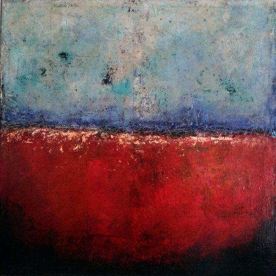 Landscape (Horizon)