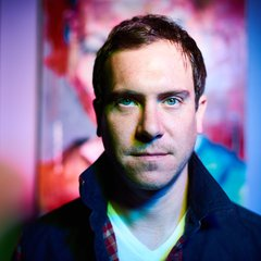 Jonathan McAfee
