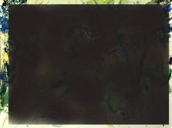 Watercolor 112011