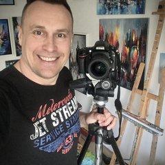 Vlad Durniev Photographer