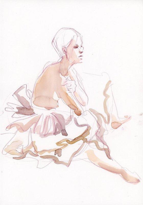 Sketch 216