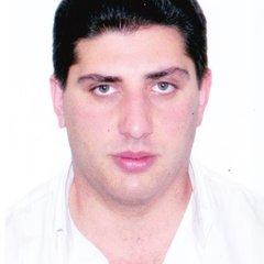 Vahe Yeremyan