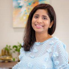 Deepa Koshaley