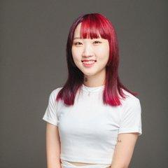 Lee Da Hyo