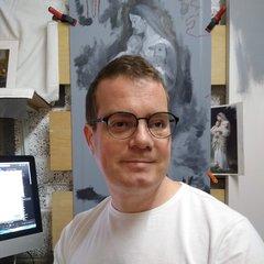 Adrian Lloyd