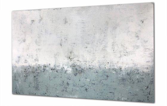 Field Of Winter (XXL 76x48)