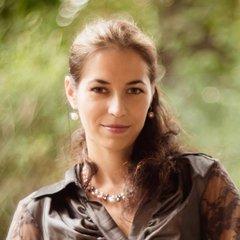 Marie Madej