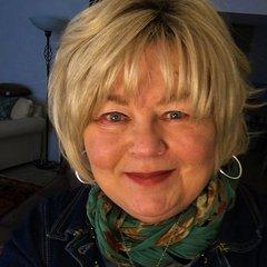 Nancy Brockmon