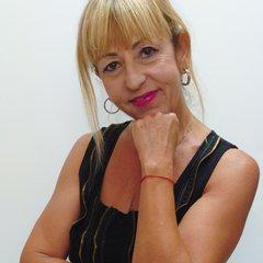 Ilina Filipova