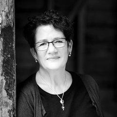 Janet Sherwood