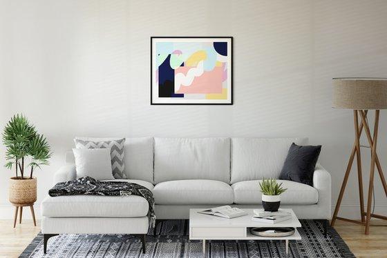 Marshmallow Dream