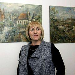 Livija D. G.