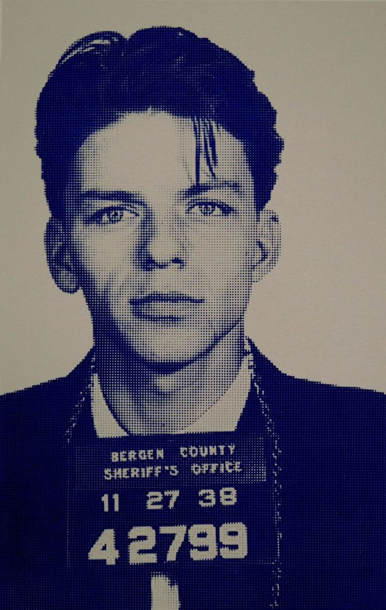 Frank Sinatra III