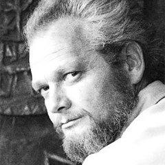 Danco Kalcev